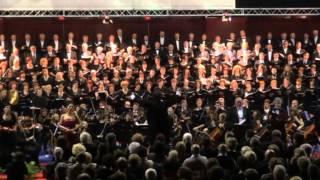 Gioachino Rossini- Guglielmo Tell - Finale