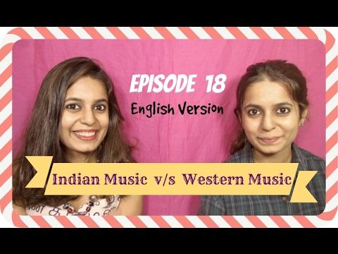 Xxx Mp4 Ep18 Indian Music V S Western Music 3gp Sex