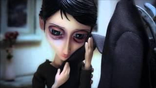 Steven Wilson - Routine (Subtitulada al español)