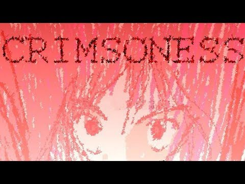 Xxx Mp4 Crimsoness Angry School Girl Simulator Manly Let S Play 3gp Sex