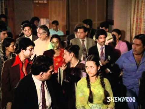 Xxx Mp4 Old Bollywood Classic Movie Daasi 12 14 Sanjeev Kumar Rekha And Moushumi Chatterjee 3gp Sex