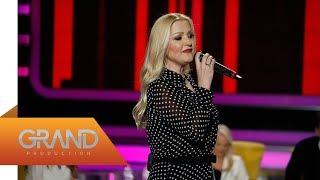 Sanja Djordjevic - Za staru ljubav nikad nije kasno - HH - (TV Grand 10.04.2018.)