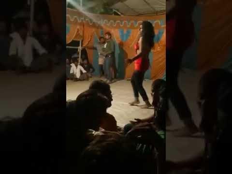 Xxx Mp4 Rajan Kumar Video 3gp Sex