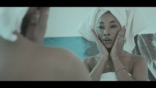 Akhlou Brick - I am Sorry - Directed by Wantd