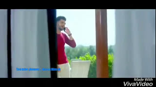 Romantic love songs in hindi 2018