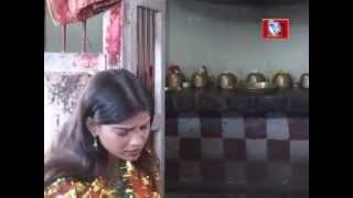 Banlu Kathor Kahe Hamra Ke Mai | Bhojpuri New Hit Mata Ki Bheinte | Varun Diwana