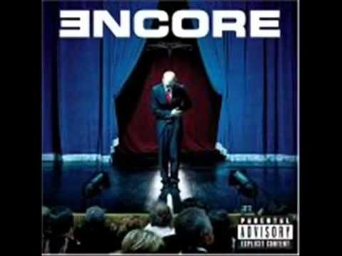 Xxx Mp4 Eminem FacK 3gp Sex