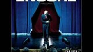 Eminem- FacK