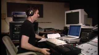 Sound Design - Star Wars Episode II (FULL)