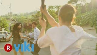 Another Oh Hae Young - EP 5 | Ye Ji Won Angrily Kicks Kim Ji Suk & His Girl Out