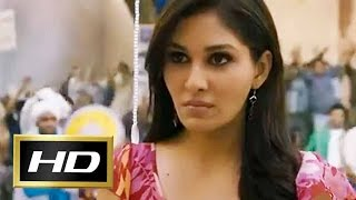 Lena Dena Full Video Song | Vidyut Jamwal, Pooja Chopra