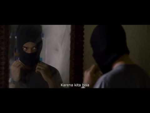Xxx Mp4 Trailer Film Indonesia Killers 2014 Oka Antara Luna Maya Kazuki Kitamura 3gp Sex