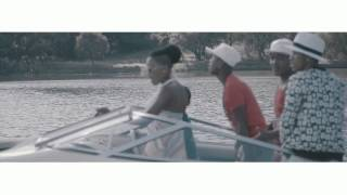 Dbn Nyts ft  Zinhle Ngidi & Trademark  Shumaya