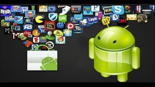 Download Android App Apk Mobile Phone [Top 5 Website]