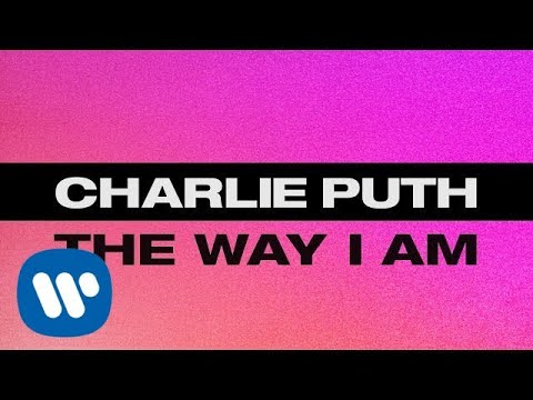 Xxx Mp4 Charlie Puth The Way I Am Official Lyric Video 3gp Sex