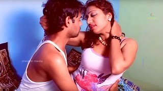 Super hot indian masla hindi short movie