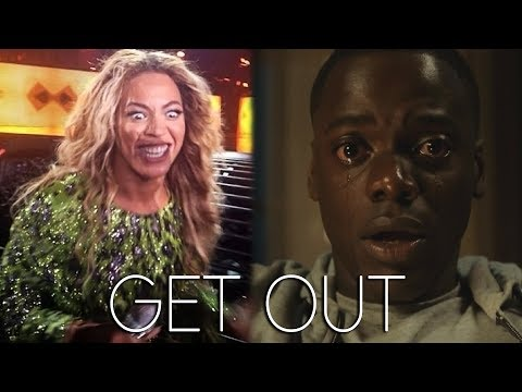 This Will CHANGE EVERYTHING You KNOW GET OUT In REAL Life 2018 2019