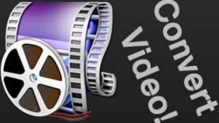 Best Video Converter: WinX HD Video Converter for Mac