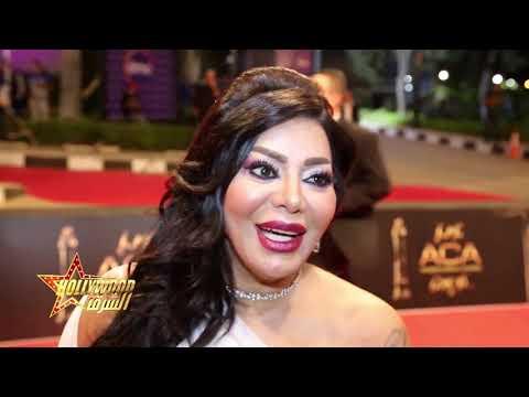 Xxx Mp4 شاهد ليلى غفران تعترف لأول مرة ان إبنتها عراقية من زوجها السابق 3gp Sex