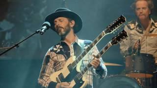 Dutch Eagles - Guitar Stories (Hotel California - GIBSON EDS-1275)