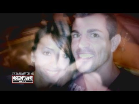 Xxx Mp4 Pt 2 The Search For Christine Mustafa Crime Watch Daily With Chris Hansen 3gp Sex