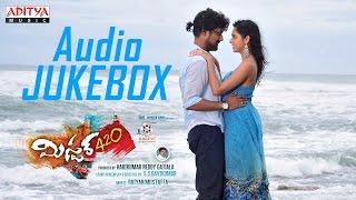 Mister 420 Telugu Movie Full Songs Jukebox || Varun Sandesh II Priyanka Bharadwaja