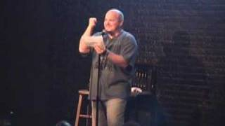 Rob Little's Version of Carrie Underwood's -Before He Cheats