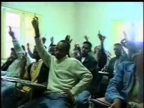 Ethiopian Comedy Music YouTube