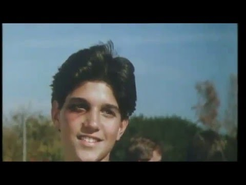 Xxx Mp4 KARATE KID – PER VINCERE DOMANI TRAILER ITALIANO 1984 3gp Sex