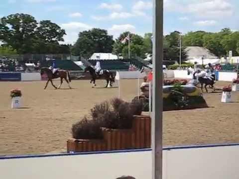 Xxx Mp4 Royal Festival Of The Horse Dressage To Music WINNERS Xx 3gp Sex