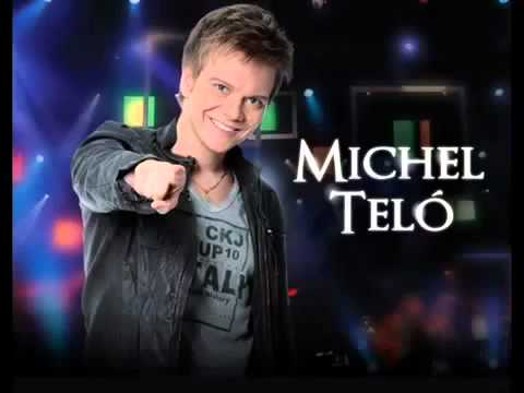 Michel Telo   Bara Bara Bere Bere best music Mp3