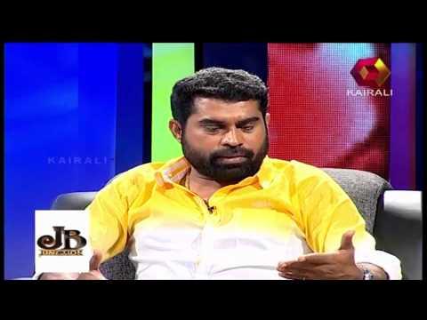 Xxx Mp4 Suraj Venjaramoodu Talks On Paravoor Sex Scandal Case 3gp Sex
