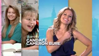 Fuller House - Opening Credits - Season 1