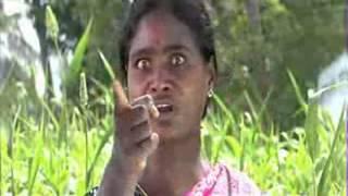 Tamil Village fight