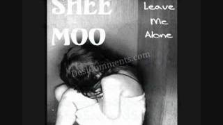 karen song if u don't love don't give her feeling bad.flv
