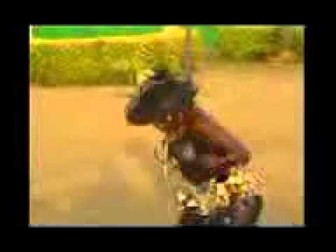Xxx Mp4 Benin Ekpo To Yin Ave Gogohoun Dahoue Doto 3gp Sex