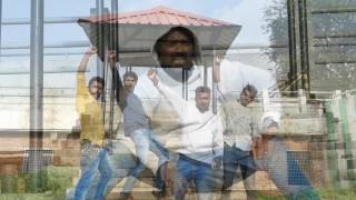 Gada shivu kannada short movie promo song