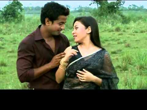 Song : Kabitar mitha bhaxa,Singer : Santa Uzir , Lyrics : Ibson Lal Baruah