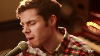 Live @ Jooniors - S05E08 - Anthony Disparte - 02 - My Love (Live)
