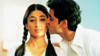 Jaane Dil Mein - Song Teaser 2 - Mujhse Dosti Karoge