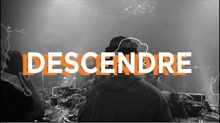 DESCENDRE Macky Gee & Phantasy [EXCLUSIVE USB KEY E.P] - MGTV