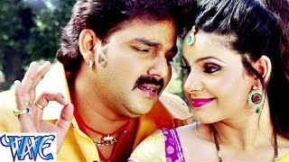 HD ओठवा रशीला भईल रसदार - Pawan Singh - Lagi Nahi chutte Rama - Bhojpuri Hot Songs 2015 new