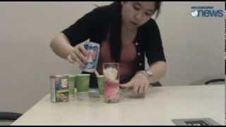 Drink Up: Sirap Bandung Soda - MyLaunchpad Food & Dining