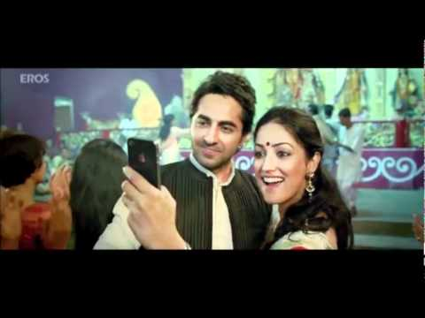 Xxx Mp4 Mar Jayian Vicky Donor A Beautiful Song By Vishal Dadlani Sunidhi Chauhan Full Song 3gp Sex
