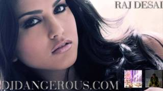 Hindi songs 2012 2013 hits Hindi Movies 2012 2013 FULL SONG Katrina Kaif dj dangerous raj desai