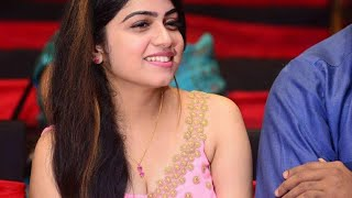 Manasa Radhakrishnan top 52 Hot Photo Video till Date | Manasa | Mollywood