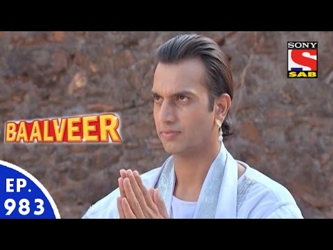 Xxx Mp4 Baal Veer बालवीर Episode 983 16th May 2016 3gp Sex