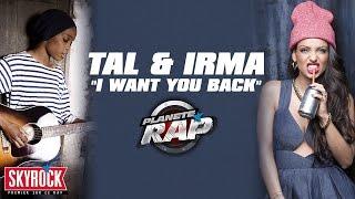 Tal & Irma