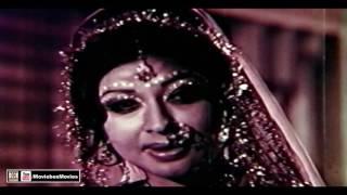 JAO TUMHAIN PEHCHAN LIYA - PAKISTANI FILM SHARAFAT