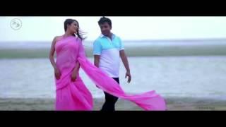 Ei Mone | New Bangla Music video 2016 | Belian Biplob